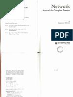 Alloway-NetworkArtandaComplexPresent
