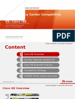 HUAWEI Policy center Competitive Positioning 1.pptx