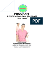 258988241-Program-Diklat.doc