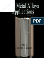 dioun.Light.Metal.Alloys.Applications.ed..by.Waldemar.A..Monteiro.pdf