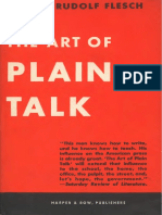 flesch-the-art-of-plain-talk (1).pdf