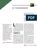 diabet pdf