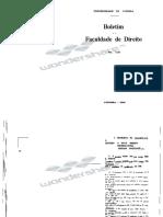 Doutrina Fc Vol XLIV 1968