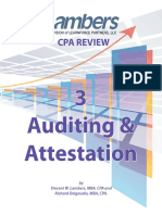 Lambers cpa review audit