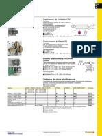 Zx.pdf