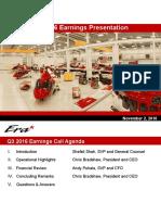 2016_Q3_Earnings_Presentation.pdf