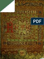 Historia General Del Arte