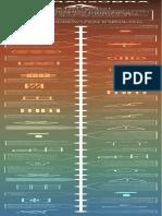 infográfico sequência dos serviços na obra.pdf