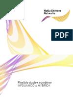 MFDUAMCO.pdf