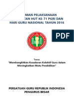 pedoman hut pgri ke 71 final.pdf