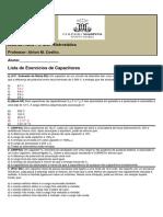 95814211-Lista-de-Exercicios-de-Capacitores.pdf