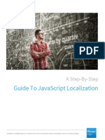 A Step-by-Step Guide To JavaScript Localization