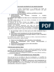 Metodologia Resumen 2013