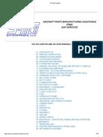 ATA 100 Chapters.pdf