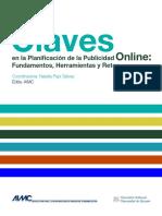 claves_planif_online.pdf