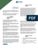 Brochure Polygraphs Uk