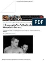 3 Reasons Why You Fall For Emotionally Unavailable Partners.pdf