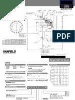 CW18.pdf