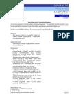 NIC 10.07. WCMI & VPRO Chip Reliability