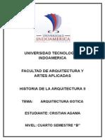 Arquitectura-Bizantina-cristian-agama.docx