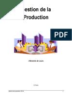 Gestion de production.pdf