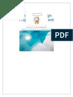 capstone_assessment_instrument1 (1).docx