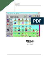 Manual Lexia 2007.pdf