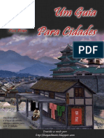 gdc.pdf