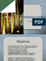 Articles-25254 Recurso Ppt6