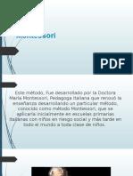 Montessori (1) (4)
