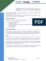 Company_Profile_en.pdf