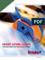 liftingclampbrochureeng09 (1)