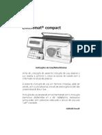 _201508172215296707010_v1.0_Manual+do+Usuario+Enteromat+compact+POR+Rev03+NET (1).pdf