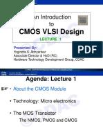 CMOS1_Feb_June15.pdf
