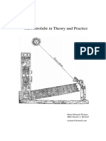 Astrolabe_in_Theory_and_Practice_Version_4.pdf