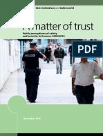 A Matter of Trust_ENG_WEB