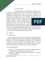 TCC GIVANILDO (3)