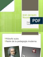 Jean Jacques (3)