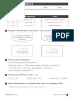 3ep_mat_sol_acumulativa_1_2.pdf