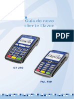 Manual Completo POS 2015