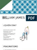 WILLIAM JAMES Y EL PRAGMATISMO (4).pptx
