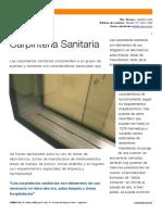 09_ARTICULO_TECNICO_CARPINTERIAS.pdf