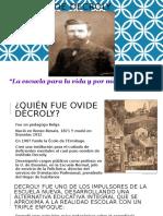 Ovide_Decroly_presentacion_1 (1)