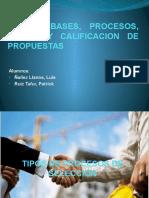 Legislación y Normatividad.tema2