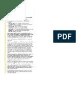 امتحان البنك الاهلى النموذج رقم 50.pdf