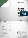 Roman Wapiński Historia polskiej myśli politycznej.pdf
