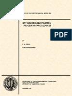 SPT-Based liquefaction triggering procedures.pdf