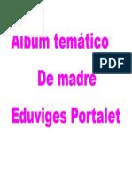 Álbum temático.docx