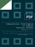ComplexDecision.pdf