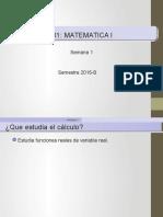 Clase01 Pantalla2016 A